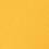Bluza  Gold Yellow
