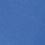 Bluza Royal