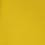 Bluza Sun Yellow