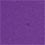 Bluzka Dark Purple