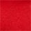Bluza Fire Red