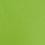 Bluza Lime Green