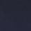 Bluza Oxford Navy