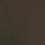 Bluza  Brown
