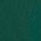 Bluza  Dark Green