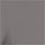 Bluza  New Light Grey (Solid)