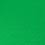 Bluza Fern Green