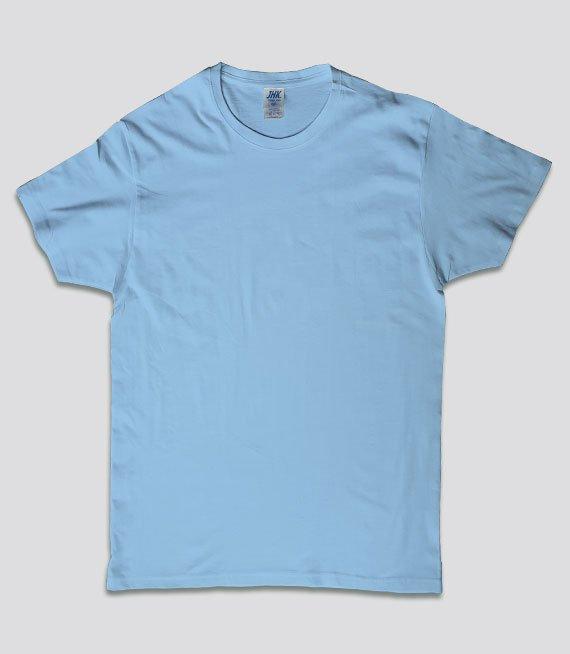 58cfce5456c7 Koszulka Męska - Premium T-shirt - W sklepie internetowym T-shirt.pl