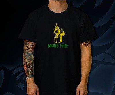 4aaf4050 Koszulki z nadrukiem z ekspresową wysyłką, koszulka na prezent. #4