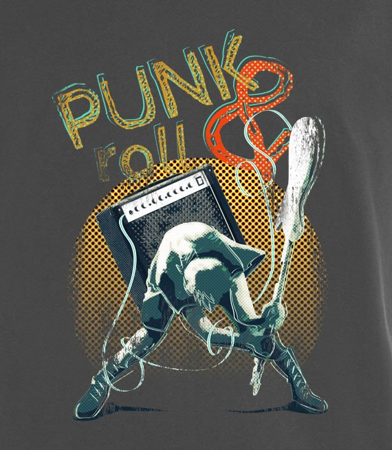 ab5acb843 Koszulki muzyczne, t-shirt reggae, podkoszulki rock - Ceny, opinie ...